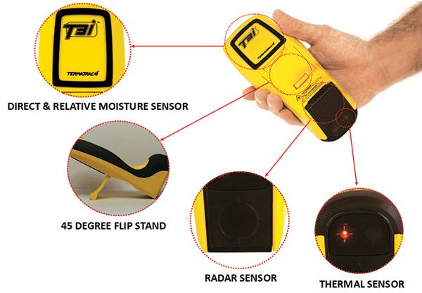 all-sensor-image-2