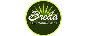 breda-pest-management