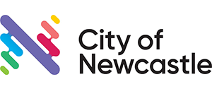 city-of-newcastle