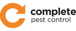 complete-pest-control