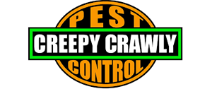 creepy-crawly-pest-control