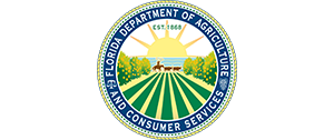 department-of-agruculture