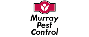 murray-pest-control