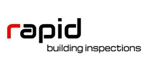 rapid-building