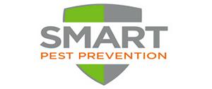 smart-pest