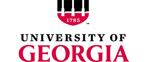 university-georgia