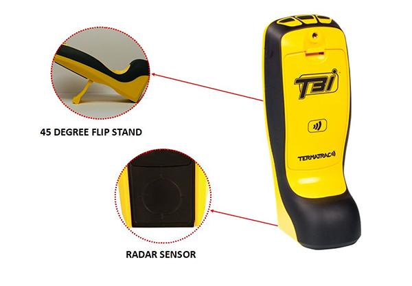 radar-new-1