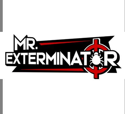 Mr Exterminator