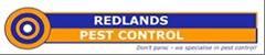 Redlands Pest Control
