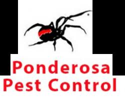 Ponderosa Pest Control